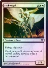 4x Archangel - Foil Near Mint Avacyn Restored
