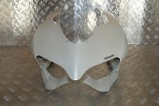 OEM Front Headlight Fairing Ducati 1199 Panigale 481.1.074.3a