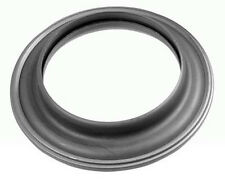 NEW Peugeot 206, 307 Front Top Strut Mount Mounting Bearing