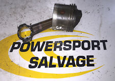 Evinrude Johnson 100 HP  61 62 63 64 65 Outboard Piston Connecting Rod Engine