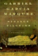 Strange Pilgrims Gabriel Garcia Marquez Hardcover