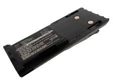 7.2 V batteria per Motorola CP250, GP308, PRO3150 Ni-MH NUOVO