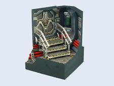 Micro Art Studio BNIB - Sci-Fi Diorama #1 (1)