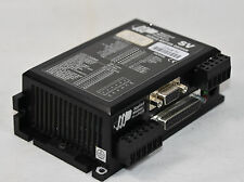 Applied Motion Products SV7-S-RE Servo Motor Drive Module 24-80VDC 7A/14A