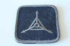 Triple Aught Design Patch - TAD Patch -  Limited Edition