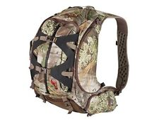 New Badlands Ultra Day Pack Realtree Max 1 Camo Backpack ULTRADAY M1