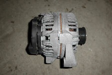 Opel Corsa C Combo C  Lichtmaschine Generator  55556070   0124425002