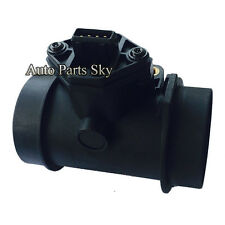 NEW AIR FLOW METER 28164-23200 /0280217116 FOR for HYUNDAI Elantra 1996-2000