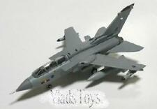 F-Toys 1:144 Euro Jet Collection (3a) Eurofighter Panavia Tornado RAF 617 Sq
