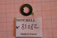 RONDELLE SOUS PLAQUE MOULINET MITCHELL 330A 440A 840A KEYED WASHER PART 81082