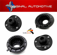 FITS FORD S MAX 2006-2013 FRONT TOP SHOCKER STRUT MOUNTINGS & BEARINGS KIT