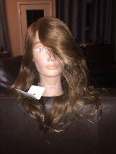 Pivot Point Women's Mannequin Head Elizabeth Brand New