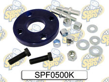 SUPER PRO Steering Coupling Bushing Kit for Holden HQ HJ HX HZ Monaro GTS WB Ute