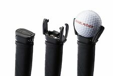 Asbri Golf Ball Pick Up Fits all Putters easy to attach