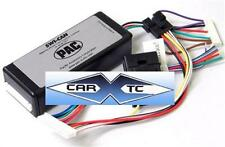 Steering Wheel Control Interface CANBUS CAR STEREOS