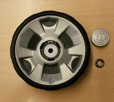 STOCK O -Bosch Rotak 37 40 43 37Li 43Li REAR Wheel 2015+ Models Only F016104306=