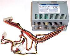 Enlight SI-C145M2 EN-8146902 145 vatios Fuente de alimentación