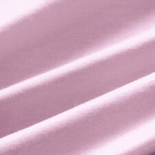 Single Flat Sheet-Velvety Brushed Microfiber,Ultra Soft & Comfortable