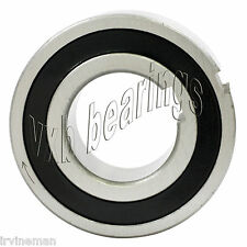 CSK30PP-2RS One way Bearing Sealed Sprag Freewheel Clutch Bearings 15867