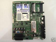 BN94-01656B MAINBOARD LCD SAMSUNG LE40A559