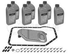 KIT FILTRE HUILE JOINT BOITE AUTO  VW PASSAT Break (3B5) 1.8 T 150ch
