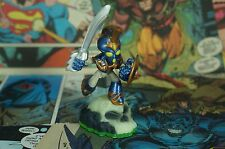 Skylanders Spyro's Adventure Figure Chop Chop (Tested Works)