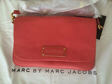 New Marc by Marc Jacobs'Too Hot to Handle - Sofia' Crossbody Bag