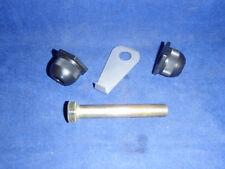 Center Steering Idler Arm Repair Kit 1951-55 Kaiser Frazer NEW - USA