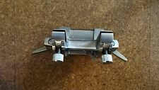 Reichert / AO Reichert Microtome Blade Holder Adapter for Model 826 Microtome