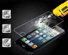 Tempered Glass Membrane Film Screen Guard Protector For Apple iPhone 4 4S