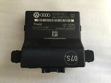 Genuine VW Passat B6 Can Bus Diagnostics Data Gateway 3C0 907 530 C