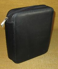 "Classic 1"" Rings 