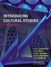 Introducing Cultural Studies (2nd Edition)