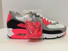 NIKELAB NIKE AIR MAX 90 V SP PATCH INFRARED  746682-106  Size  7