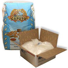 Antimo Caputo 00 Extra Flour (Molino Caputo) 16 Lbs