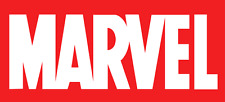 50 MARVEL COMICS wholesale lot collection GREAT DEAL!
