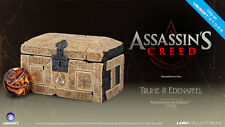 Assassin's Creed: Apple of Eden + Chest - Limited