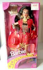Mattel 1993 Barbie WESTERN STAMPIN' TARA LYNN  #10295 New NRFB
