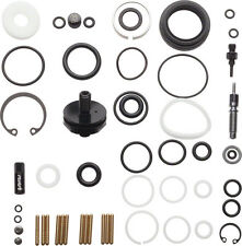 NEW RockShox Reverb Complete Service Kit - A1 Version w Upgraded IFP