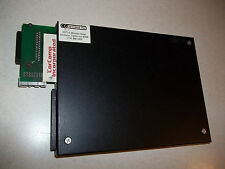 TI-99/4A TI99 CORCOMP RS232 Interface Card Serial PIO Parallel Printer WORKS