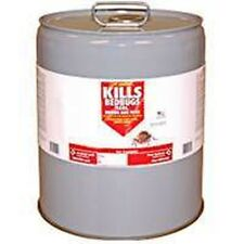 NEW JT EATON 204-01G GALLON OIL BEDBUG KILLER CONTROL