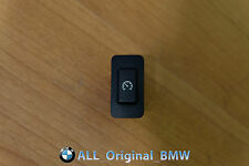 OE BMW 5 E39 Cruise Control Switch 8360462 Tempomat Schalter
