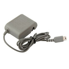 AC Home Wall Charger Travel Power Adapter Cord For  Nintendo 3DS DSi NDSI XL