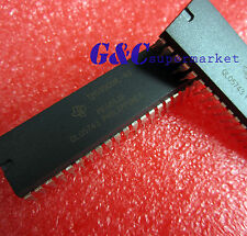 10PCS TMS9901NL-40 TI DIP-40 programmable system interface NEW GOOD QUALITY D22
