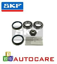 SKF Wheel Bearing Kit For Ford Sierra 1.6 1.8 2.0 4x4 RS Cosworth