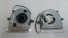 Laptop CPU Ventola Fan ASUS X501 X501U 13GNMO10M070-1