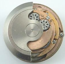 Croton Aquamatic Automatic Wristwatch Movement -  Parts / Repair