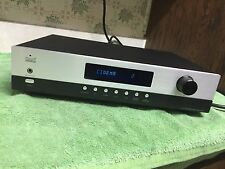 Cary Audio CAI 1 Integrated Amplifier Excellent Condition