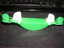 Antique Dollhouse 1948 Renwall Teeter Totter No. I-159