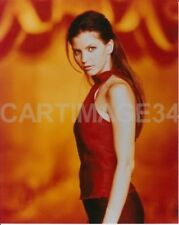 ANGEL  Photo couleur 20 X 25 CM    Charisma CARPENTER